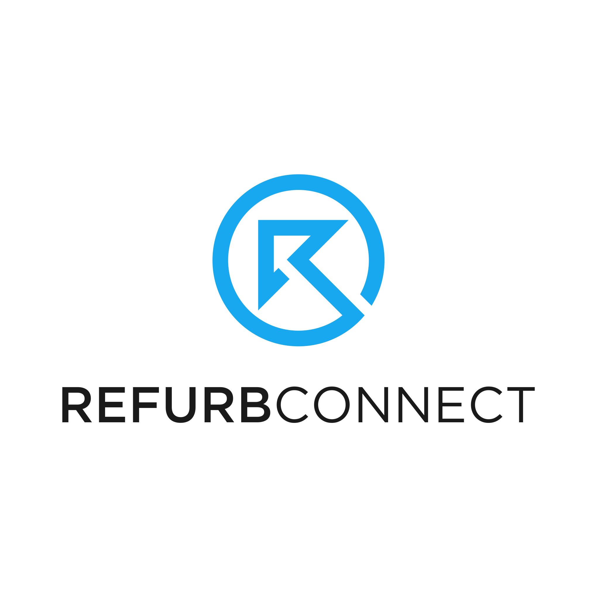Refurb Connect
