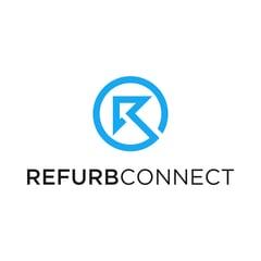 Refurb Connect